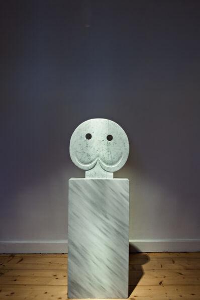 Maria Loboda, 'Untitled', 2014