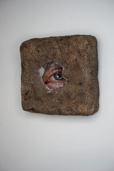 Kit King, 'Untitled ', 2020