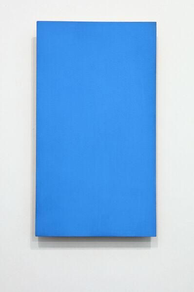 Günter Umberg, 'untitled', 2018-2019