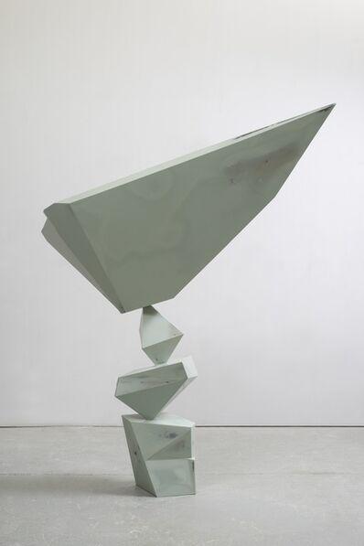 Vincent Szarek, 'Semi-precious', 2015