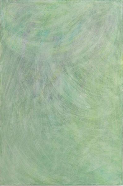 Stefan Milosavljevic, 'Free Acid Free  ', 2021