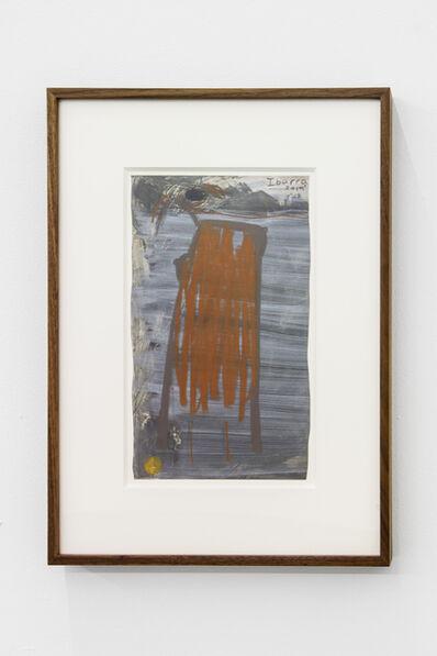 Elizabeth Ibarra, 'Untitled ', 2019