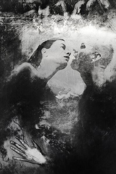Marie-Josée Roy, 'La décloison', 2016