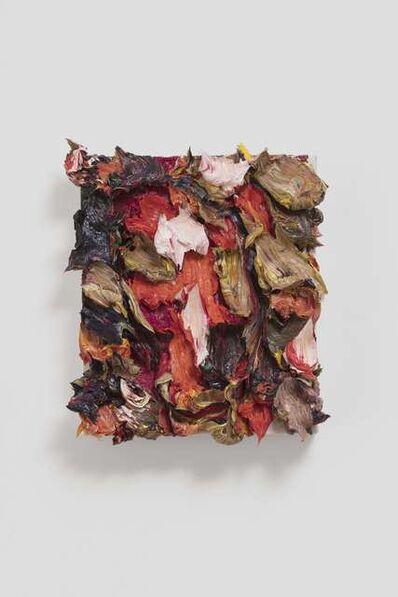 Zhu Jinshi, 'Anti-Portraitism', 2019