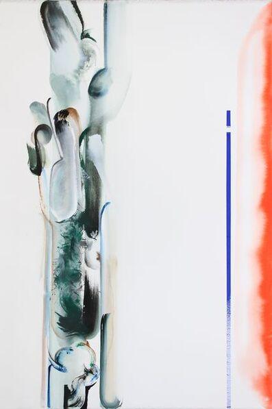 IDN, 'Figure/Tree (21)', 2018