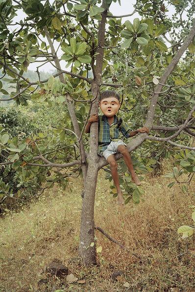 Gauri Gill, 'Untitled (20) ', 2015