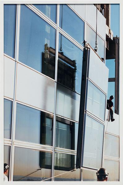 Roe Ethridge, 'Curtain Wall 10', 2008