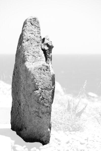 Costas Picadas, 'Aether 6', 2017