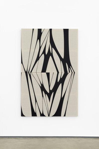 Martin Soto Climent, 'La sombra de un origen', 2018