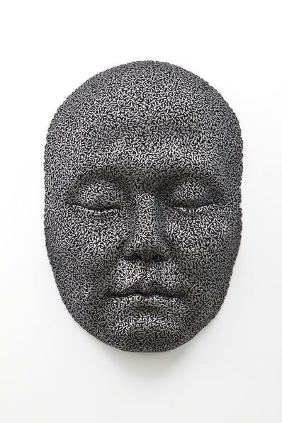 Seo Young-deok, 'Self-portrait 2', 2013