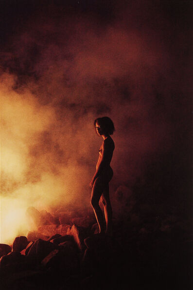 Ryan McGinley, 'Purple Haze', 2011