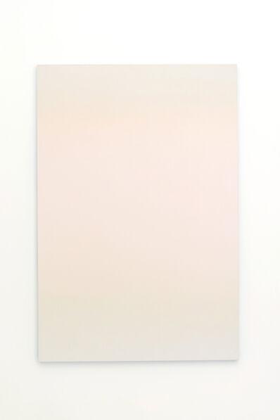 Kristen Cliburn, 'With Her I', 2015