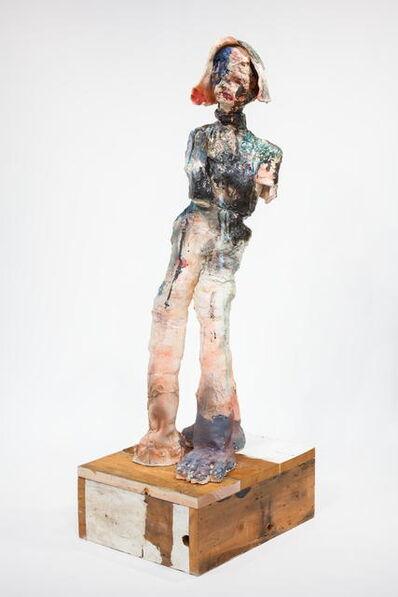 Jennie Jieun Lee, 'VENUS', 2017