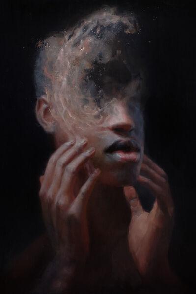 Henrik Aarrestad Uldalen, 'Untitled', 2021