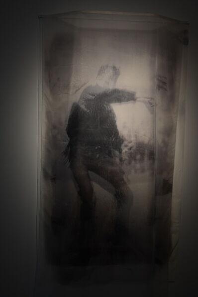 Graciela Sacco, 'A donde va la Furia 2', 2016