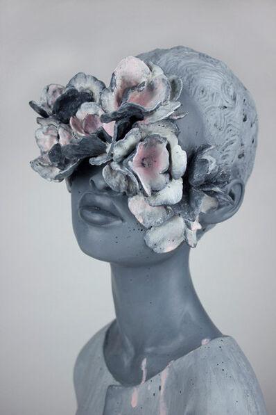 Gosia, 'In Her Eyes  '