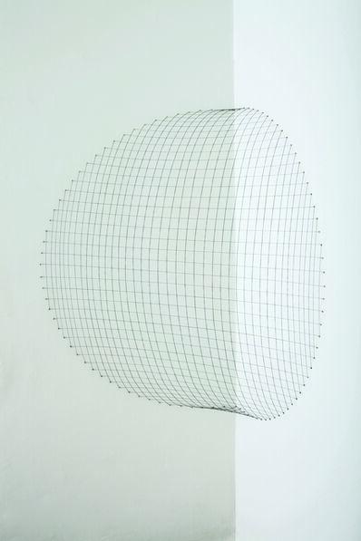 Amalia Giacomini, 'Dobra', 2010
