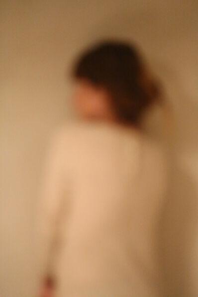 Vivian Galban, 'White | Blanco', 2013