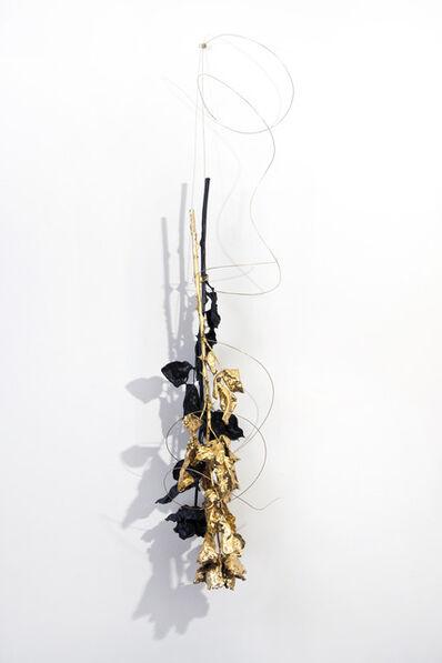Linda Ridgway, 'The Anniversary for Victoria and Albert', 2013