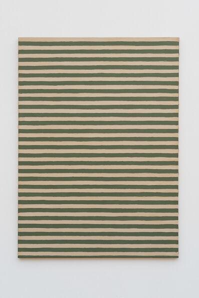 Masaaki Yamada, 'Work C.196', 1964