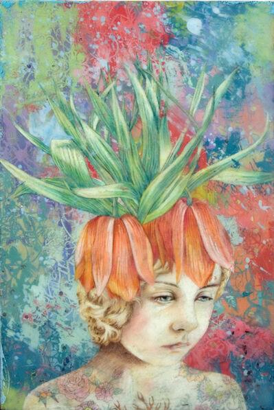 Lori Field, 'Venus', 2008