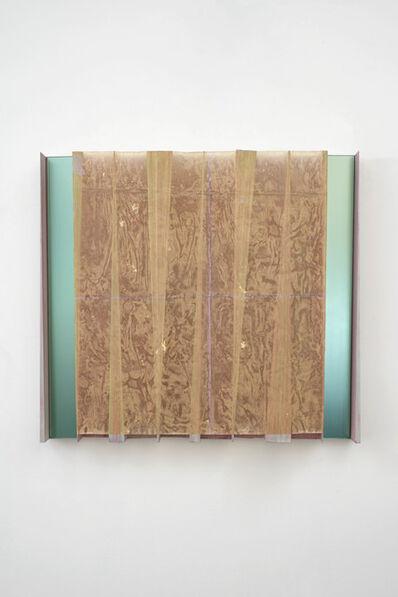 Joseph Montgomery, 'Image Four Hundred Seventy Eight', 2018