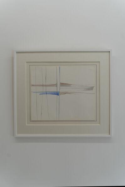 Lars Fredrikson, 'Untitled', 1978
