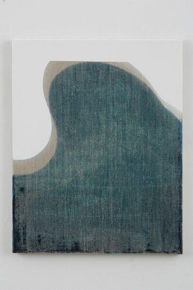 Svenja Deininger, 'Untitled', 2012