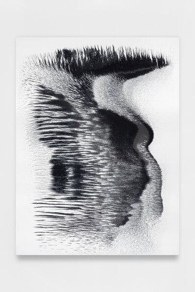 Allora & Calzadilla, 'Electromagnetic Field, 5', 2020
