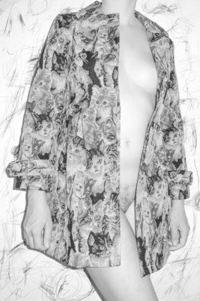 Fumi Ishino, 'Untitled', 2015