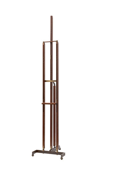 Carlo Scarpa, 'Cavalletto [Easel]', From 1950