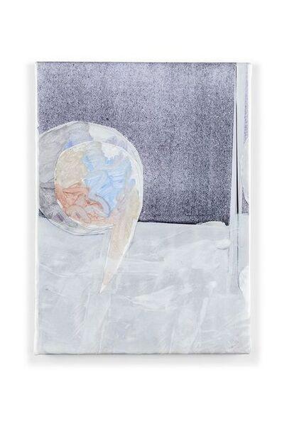 Marieta Chirulescu, 'Untitled (dialog)', 2014