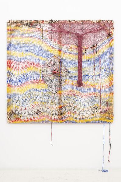 Channing Hansen, 'Polytope Soap', 2013