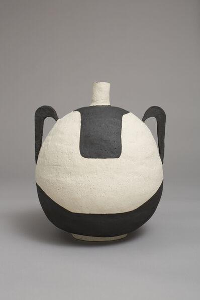 SANGREE, 'Swoosh Amphora', 2020