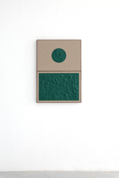 Paul Fägerskiöld, 'Untitled', 2019-2020