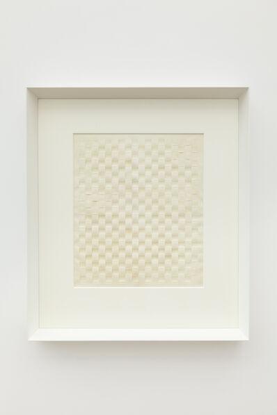 Daniel Sinsel, 'Untitled', 2016