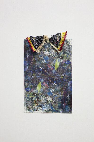Helene Billgren, 'Objekt III', 2014