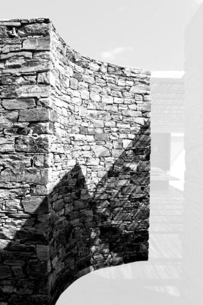 Costas Picadas, 'Voids 6', 2017