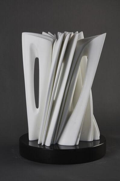 Pablo Atchugarry, 'Untitled XXX', 2019