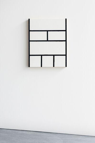 Ricardo Alcaide, 'Rational', 2016
