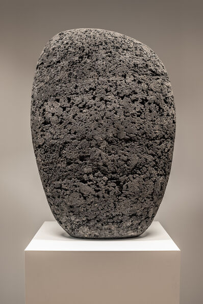 Domingos Tótora, 'Solid Sculpture ', 2019
