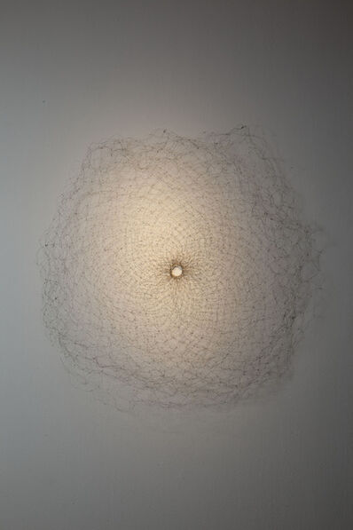 Cecilia Paredes, 'Aracne', 2013