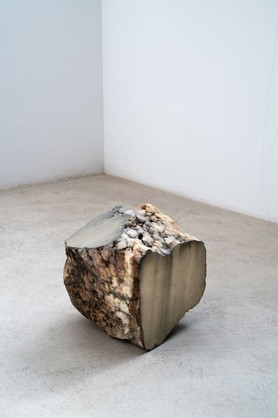 Michael Joo, 'Barcelona', 2017