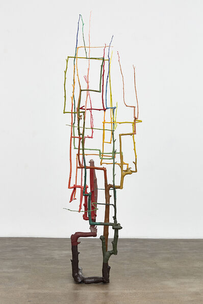 Evan Holloway, 'Sport', 2015