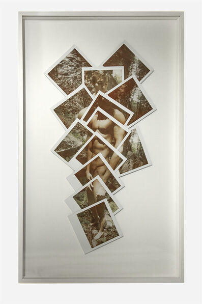 Jeremy Kost, 'Untitled ', 2009