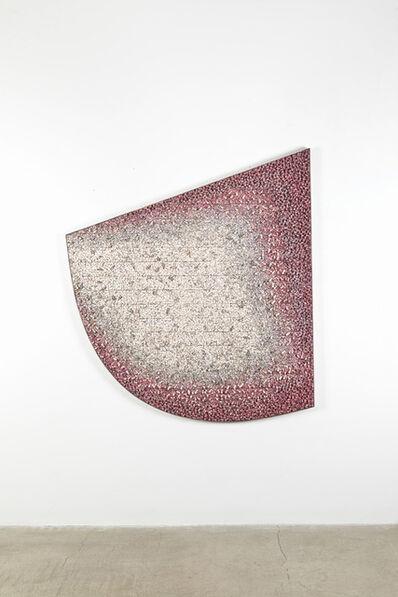 Chun Kwang Young, 'Aggregation 002-J32', 2002