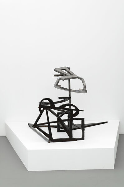 Mark di Suvero, 'Untitled', 2014