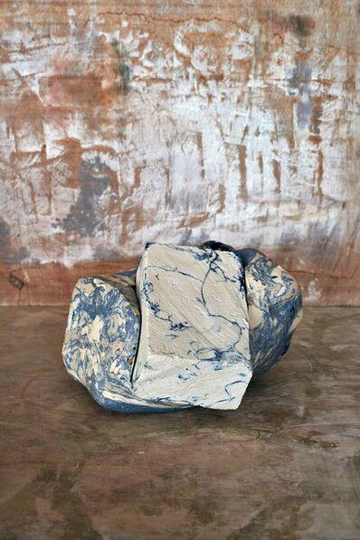 Fernando Casasempere, 'Tectonic 2 (Grande)', 2018