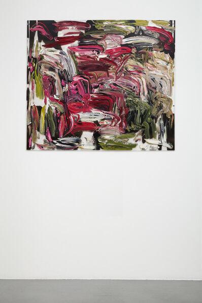 Håkan Rehnberg, 'Untitled', 2017
