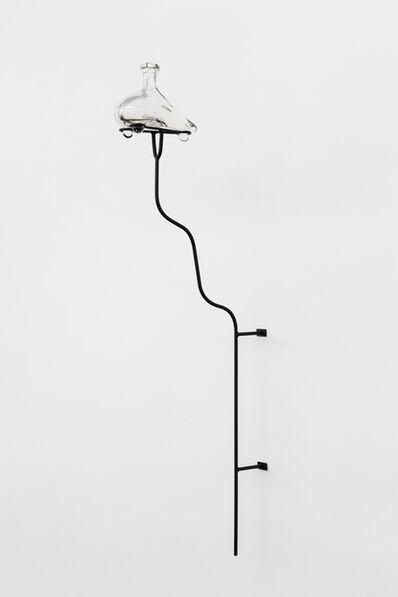 Andreia Santana, 'Soul House (Pedro)', 2020